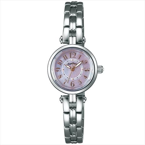 エンジェルハート Angel Heart レディース レディース腕時計 SunnyDream SD22SS ホワイトパール