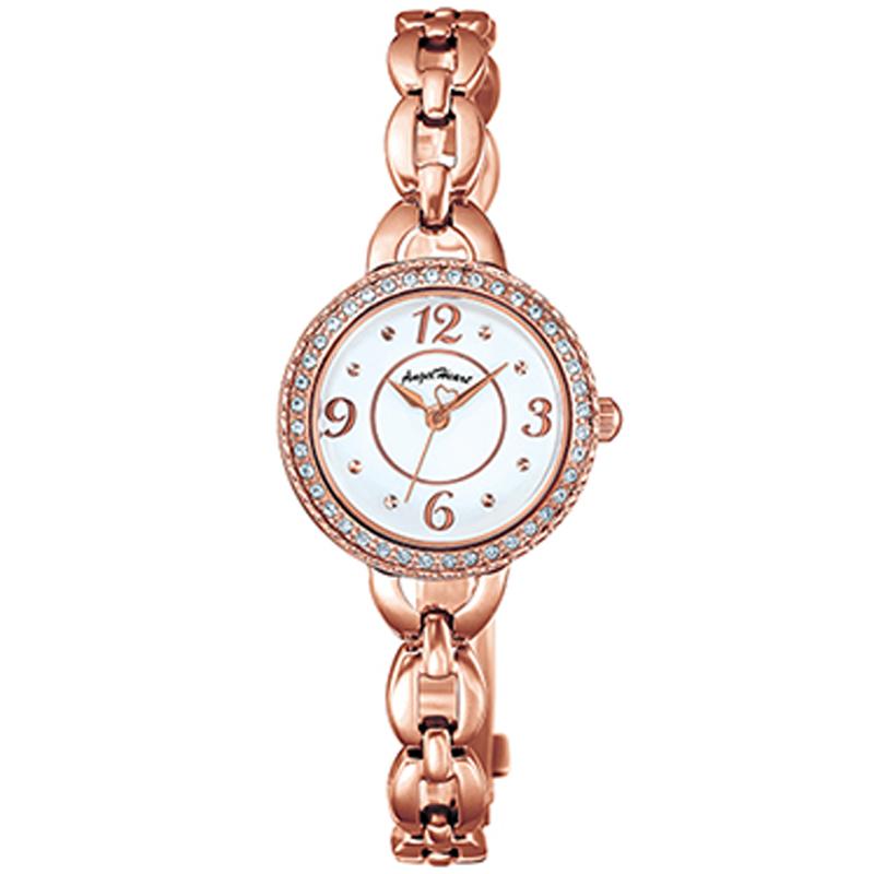 エンジェルハート Angel Heart 腕時計 CH24PW クリスタルハニー