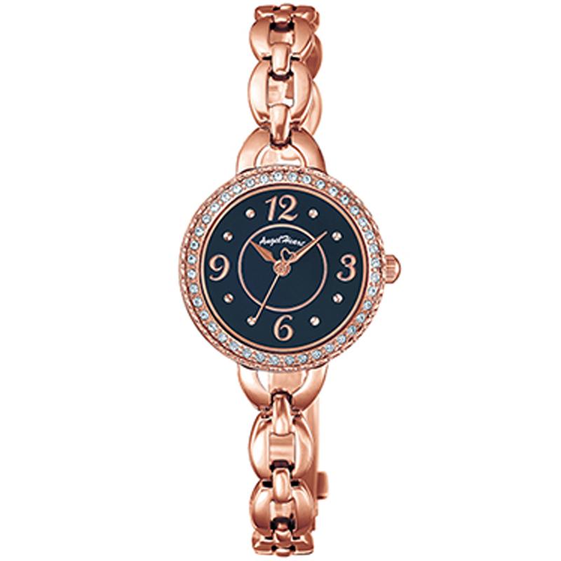 エンジェルハート Angel Heart 腕時計 CH24PN クリスタルハニー
