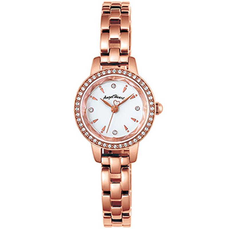 エンジェルハート Angel Heart 腕時計 DL23PW ダーリング