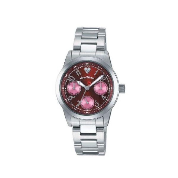 エンジェルハート AngelHeart レディース 腕時計 セレブ CE30RP