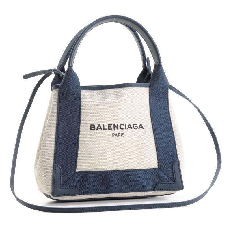 バレンシアガ BALEMCIAGA ハンドバッグ 390346 9282 AQ38N レディース