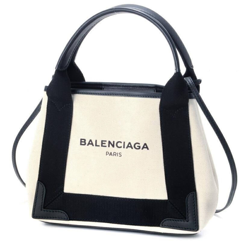 バレンシアガ BALEMCIAGA ハンドバッグ 390346 1081 AQ38N レディース