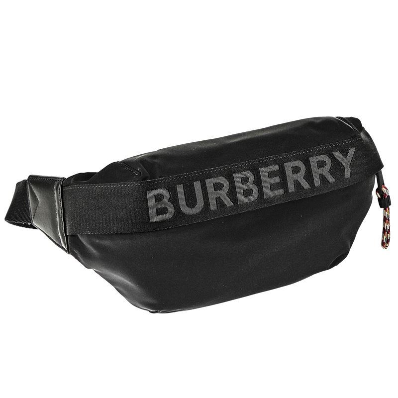 バーバリー BURBERRY ボディバッグ 新着 8025668 A1189 販売実績No.1