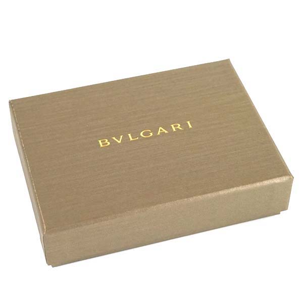 ブルガリ BVLGARI 3つ折小銭付き財布 WALLETS ZIP AROUND BVLGARI BVLGARI287276 CANDY QUARTZsrxQthdC