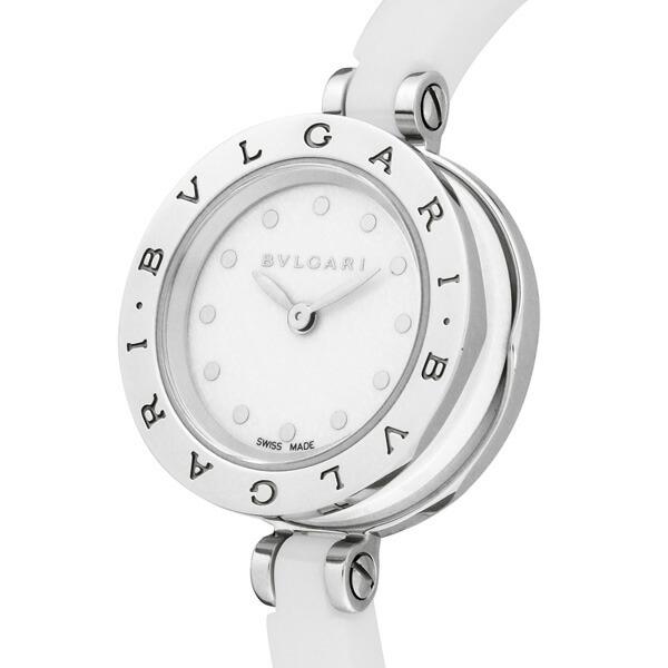 ブルガリ BVLGARI レディース 腕時計 B-zero1 BZ23WSCC.S
