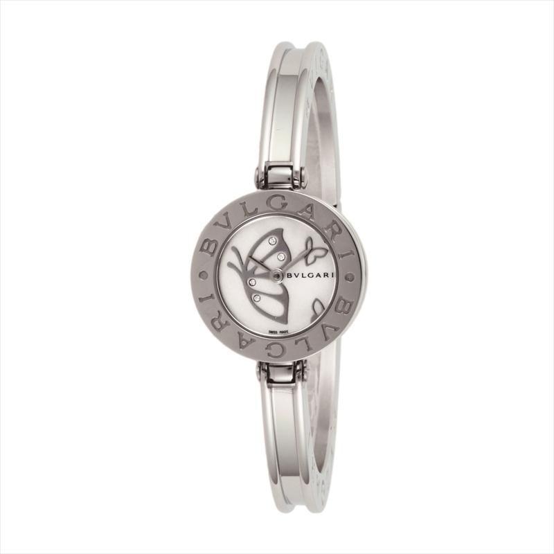 BVLGARIブルガリレディース腕時計B-ZERO1BZ22BDSSS