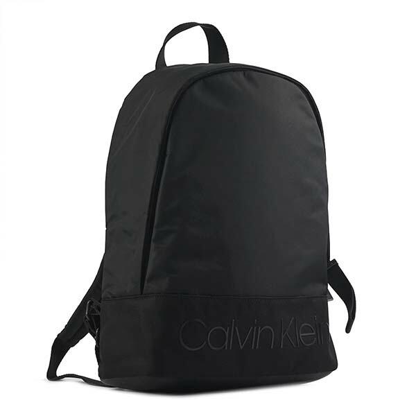 カルバンクライン CALVIN KLEIN バックパック K50K503905 BLACK