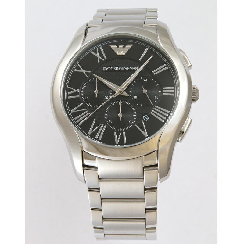 エンポリオ アルマーニ EMPORIO ARMANI メンズ腕時計 AR11083