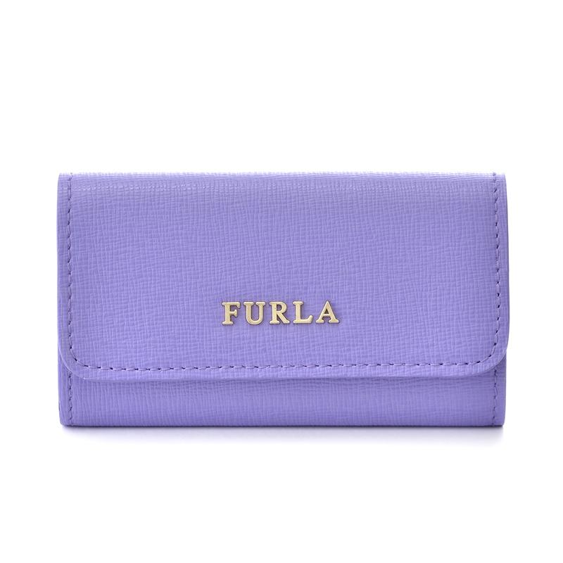 フルラ FURLA キーケース RL71-B30 GIQ レディース