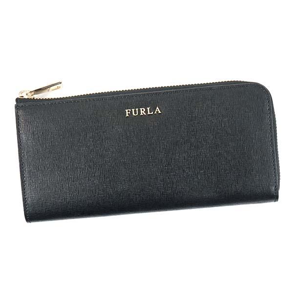 フルラ FURLA 長財布 PS13-B30