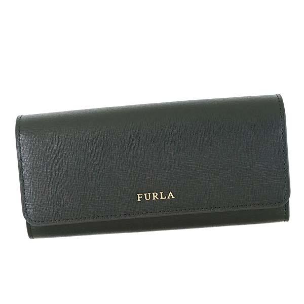 フルラ FURLA 長財布 PS12-B30