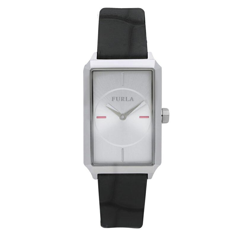 【アウトレット特価】フルラ FURLA レディース 腕時計 R4251104505 ダイアナ シルバー