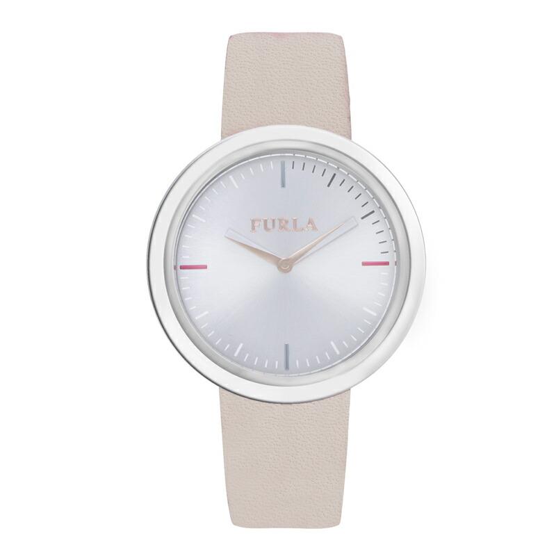 【アウトレット特価】フルラ FURLA レディース 腕時計 R4251103505 ヴァレンティナ ホワイト