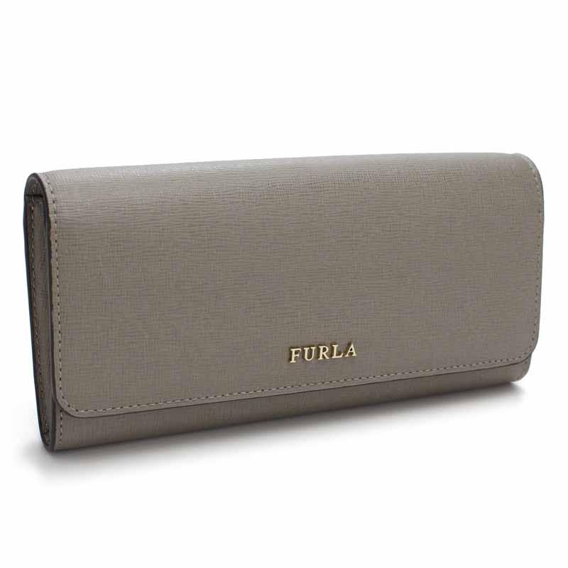 フルラ FURLA 長財布 PS12-B30 SBB