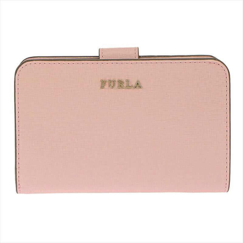 フルラ FURLA 二つ折財布 PR85-B30 LC4
