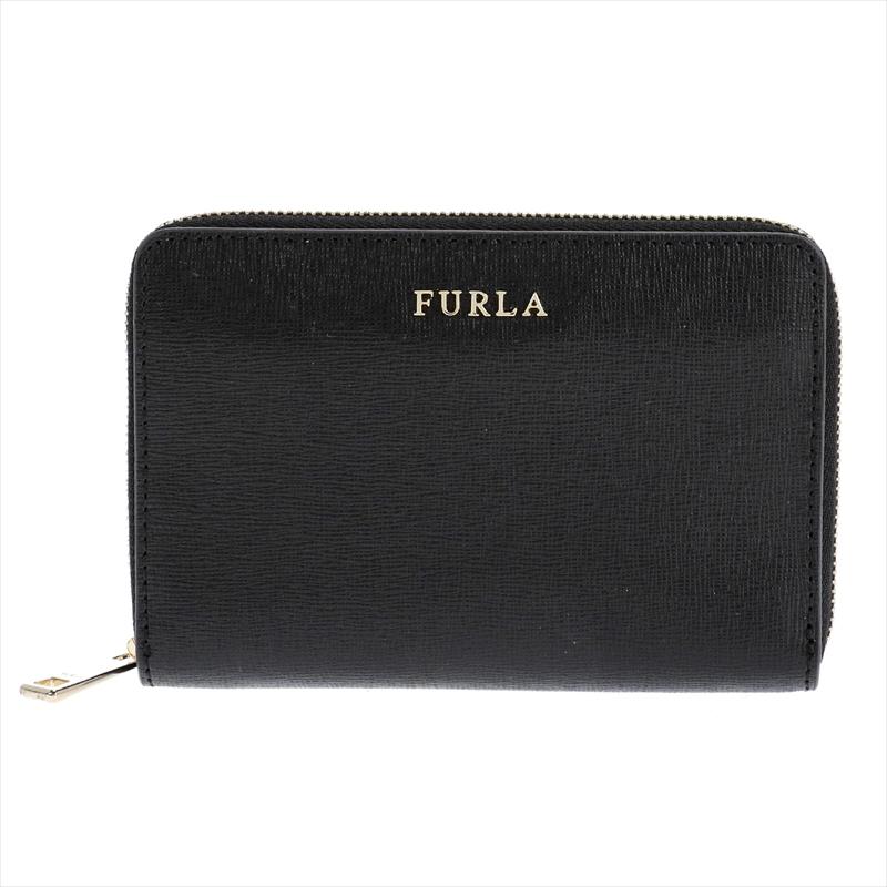 フルラ FURLA 二つ折財布 PT16-B30 O60