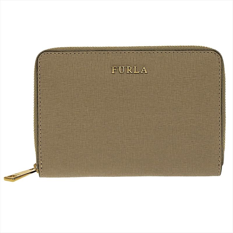 フルラ FURLA 二つ折財布 PT16-B30 SBB