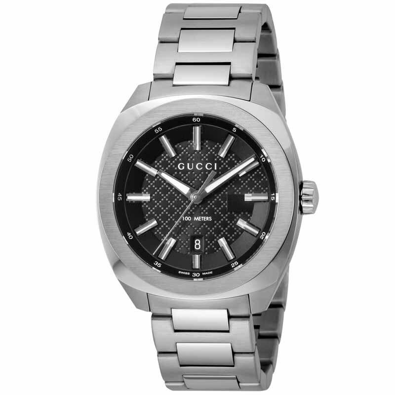 グッチ GUCCI メンズ 腕時計 GG2570 YA142312
