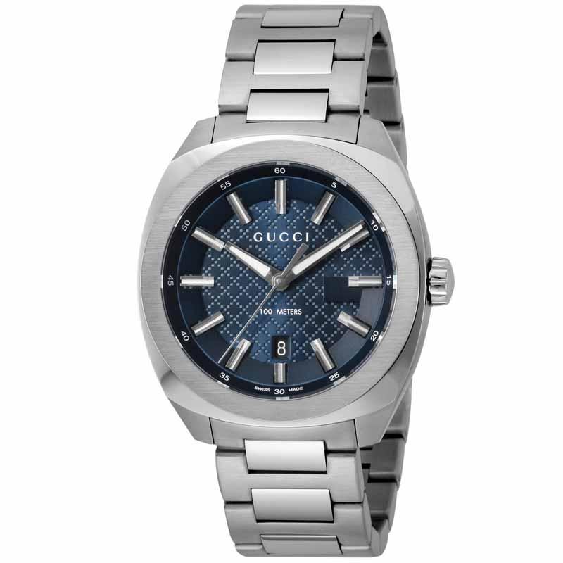 グッチ GUCCI メンズ 腕時計 GG2570 YA142314