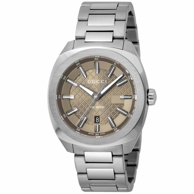 グッチ GUCCI メンズ 腕時計 GG2570 YA142315