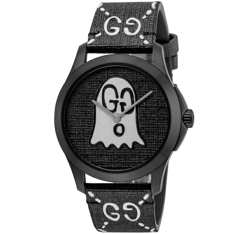 グッチ GUCCI メンズ YA1264018 腕時計 限定特価 セールSALE%OFF