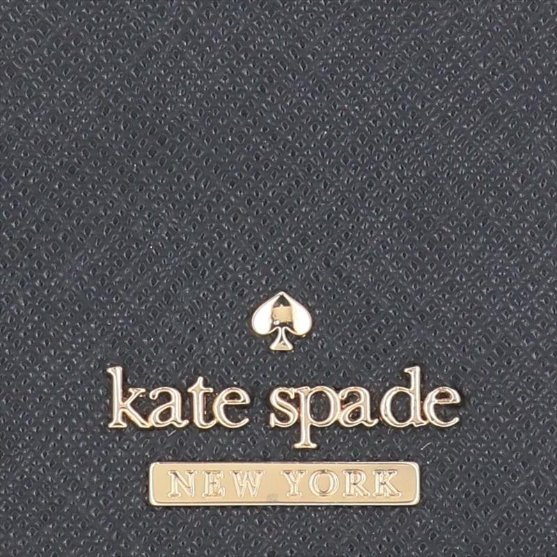 ケイトスペード kate spade キーケース CAMERON STREET KASSIDY PWRU6497 1dhQrtsC