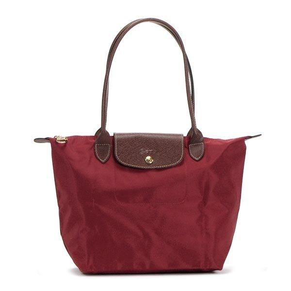 c1a7316a77aa オノレ404 HONORE404 [Longchamp ショルダーバッグ] トートバッグ ショルダーバッグ ロンシャン (ロンシャン バッグ  Longchamp 鞄) ブラック TOTE BAG S 1099 831 001