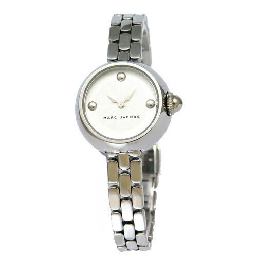 マークジェイコブス MARCJACOBS レディス腕時計 MJ3456
