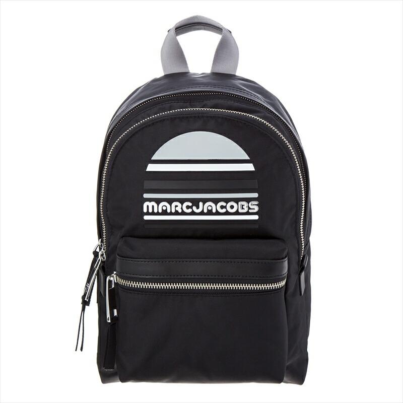 マークジェイコブス MARC JACOBS リュック・バックパック MEDIUM BACKPACK M0014035 1