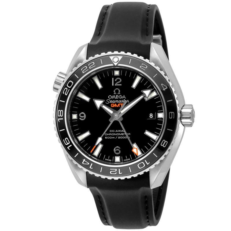 オメガ OMEGA 腕時計 232.32.44.22.01.001 シーマスタープラネットオーシャン