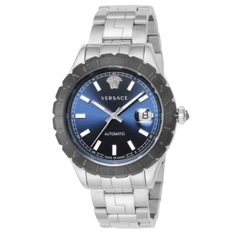 ヴェルサーチ VERSACE メンズ 腕時計 VEZI00219