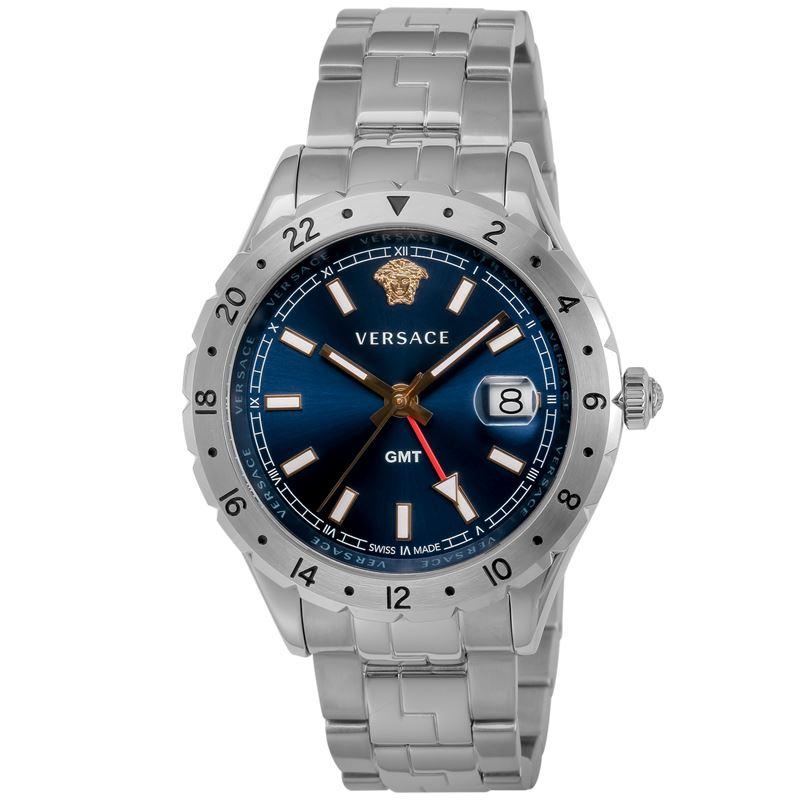 ヴェルサーチ VERSACE メンズ 腕時計 VE1100119