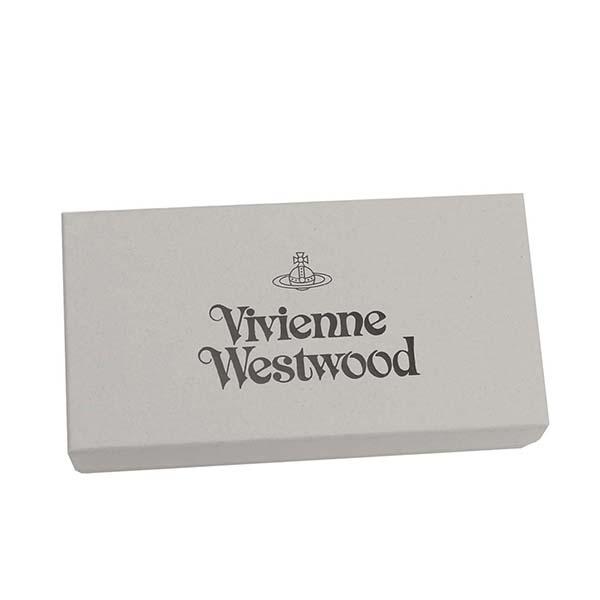 VIVIENNE WESTWOOD KEY CASE DERBY 51020001 NEW EXHIBITON キーケース ヴィヴィアンウエストウッド
