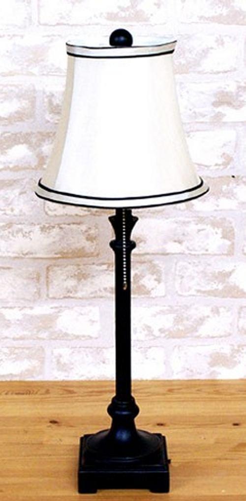 卓上ランプテーブルランプ 卓上 照明 新築祝い 引越祝い 間接照明 シェードランプ