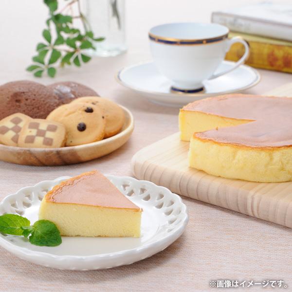 訳あり チーズケーキ 5号×2個セット スイーツ お菓子 洋菓子 お試し わけあり ケーキ 食品
