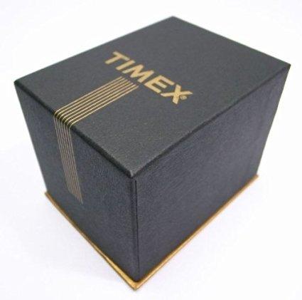J.CREW x TIMEX 手表潜水手表安德罗斯