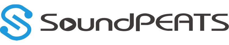 SoundPEATS 楽天市場店:最新のbluetoothイヤホンなどのオーディオ機器を販売しています