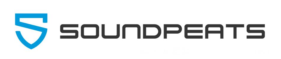 ワイヤレスイヤホンのSoundPEATS:最新のbluetoothイヤホンなどのオーディオ機器を販売しています