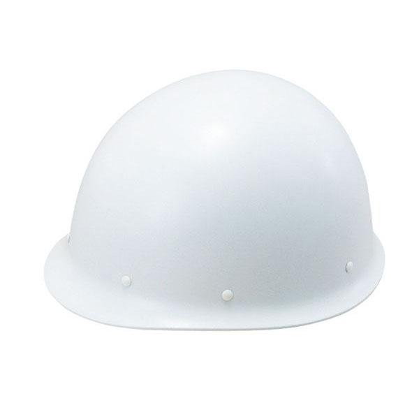 防災用ヘルメット 118型 【防災・避難用品】