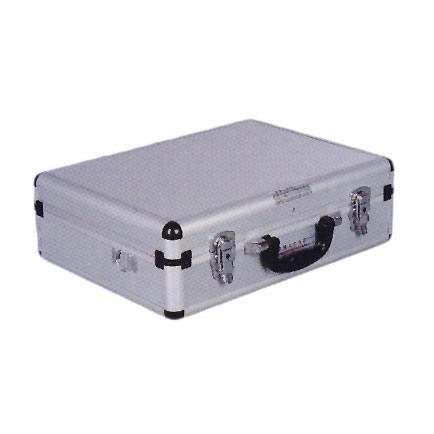 レスキュー工具セット(救助工具格納箱)
