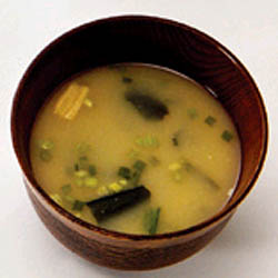即席みそ汁 インスタントスープ 200食セット