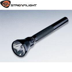 誠実 StreamLight(ストリームライト) ウルトラスティンガー AC100V充電器セット, peyton:711311cd --- hortafacil.dominiotemporario.com