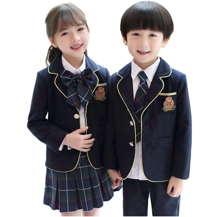 キッズスーツ 入学式 子供 スーツ 男の子 女の子 キッズ フォーマルスーツ 3点セット ジュニアスーツ 入園式 卒園式 卒業式 結婚式 個性的 かわいい 上品 カッコいい ネクタイ リボンタイ 男子 女子 兄弟お揃い
