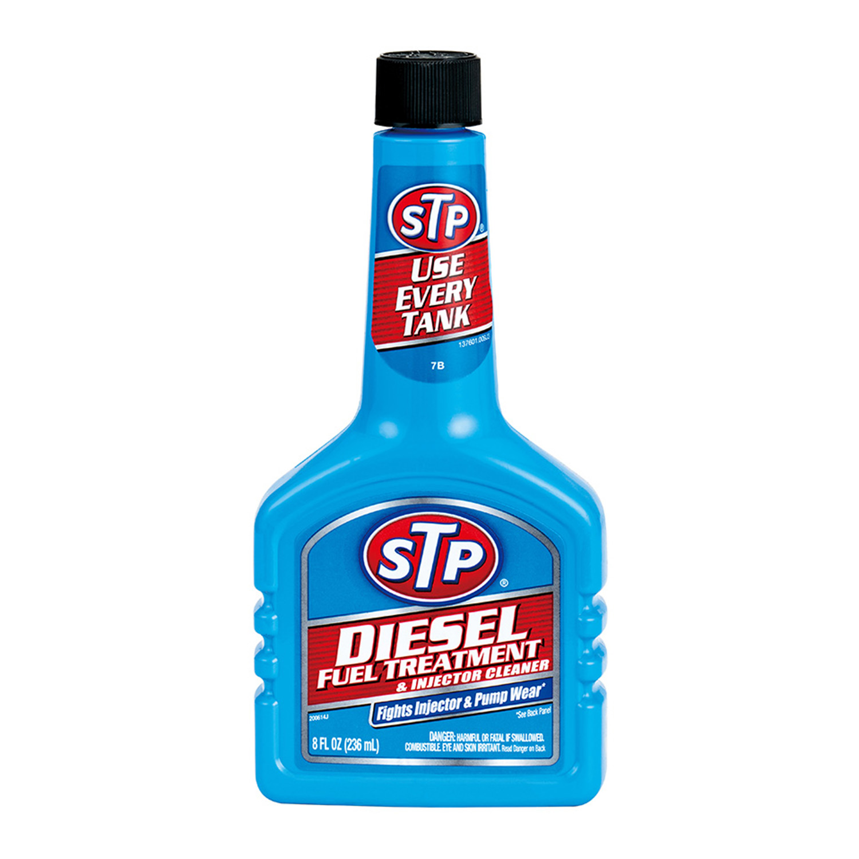 STP は50年以上の実績を持つ自動車用燃料及びエンジンオイル添加剤のブランドです ディーゼルフュエルトリートメント STP21 驚きの値段で エスティーピー 燃料システム SEIWA メーカー直販 添加剤 155ml 卸直営 カー用品のセイワ