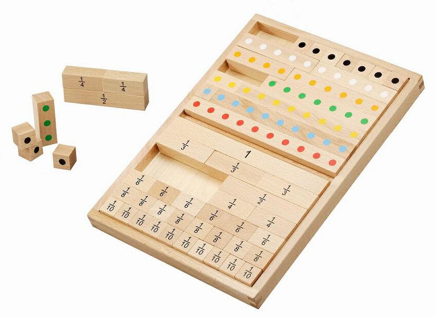 PlayMe Toys《遊びながら数字に触れる》プレイフルマス知育玩具 知育教材 学習教材【あす楽】