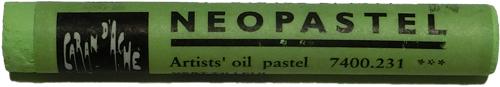 信憑 男女兼用 カランダッシュネオパステル単色での販売です 欲しい色だけ購入できます カランダッシュネオパステル単色 231
