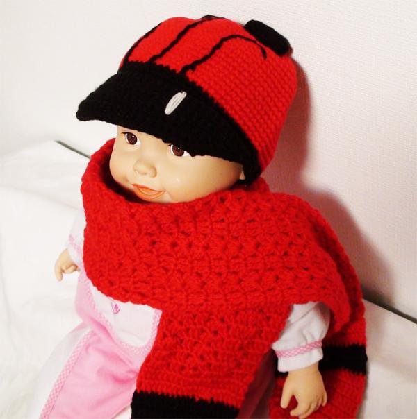 e85e724b30eb81 Children's hats knit hat kids Hat kids Hat children's knit hat kids Hat  junior CAP and knit hats kids junior knit hat girl tongari kids hats at Hat  caps ...