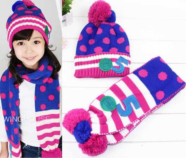 cf75aa88ea91ac Children's hat knit hat kids Hat kids knit Cap children's knitted Hat kids  Hat junior CAP ...