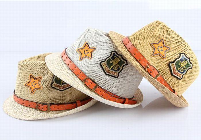 happydreamshop  ☆ patch with ♪ Super bracket good turu Hat ☆ kids ... cd9d74c117c9